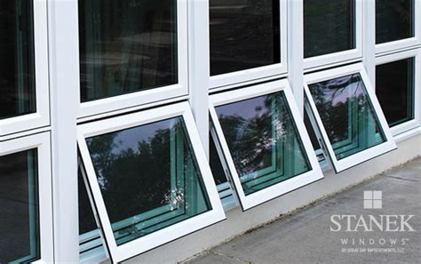 awning type window awning windows photo gallery stanek windows