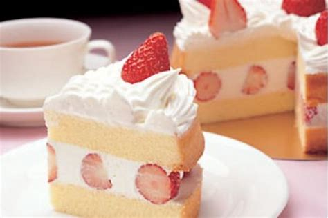 popular japanese cakes  treats cake baking classes