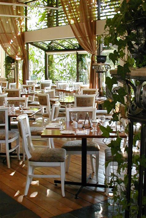 top wedding venues in vancouver reception shaughnessy restaurant wedding venues