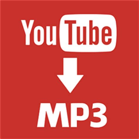cara gang download mp3 dari youtube cara download mp3 dari youtube jasa pembuatan website