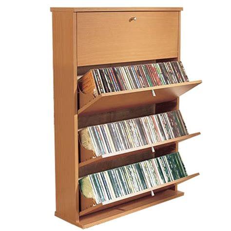 mueble para dvd home