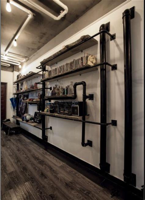 industrierohre kaufen kaufen gro 223 handel industrial pipe furniture aus