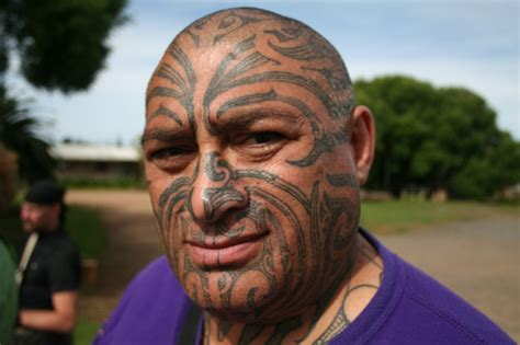 ta tattoo convention maori ideas best 2015 designs and ideas
