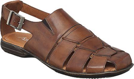 mens dress sandals best mens dress sandals photos 2017 blue maize