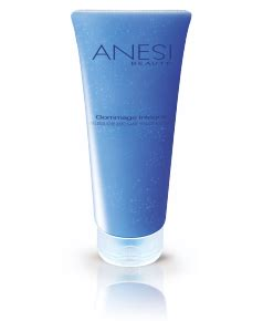 New Shop Spa Exfoliating Gel anesi soin de corps exfoliating shower gel for and worldwide salon supplies