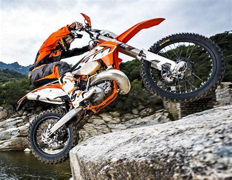 2015 Ktm 300 Exc Ktm 300 Exc 2015 Fiche Moto Motoplanete