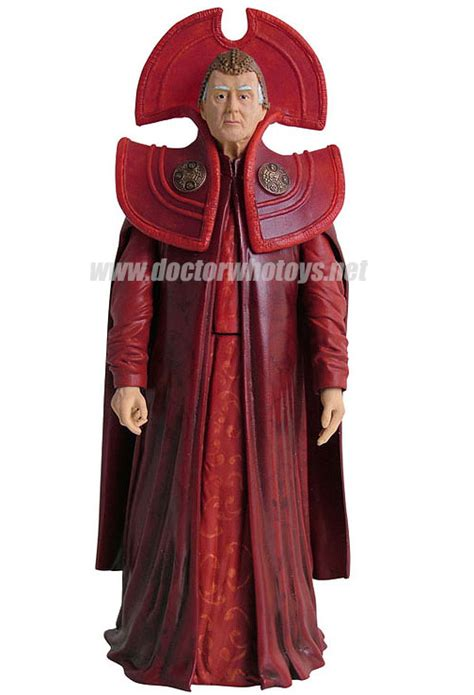 figure times doctor who figures time lord figure