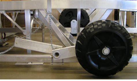 boat lift wheels marine dock and lift boat accessories center city minnesota