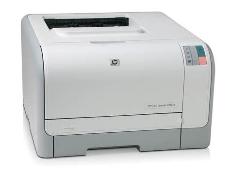 Printer Hp Cp1215 hp 125a toner cartridges cv541a toner cb542a toner free delivery