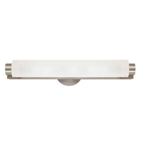 commercial bathroom light fixtures residential and commercial lighting from space san diego