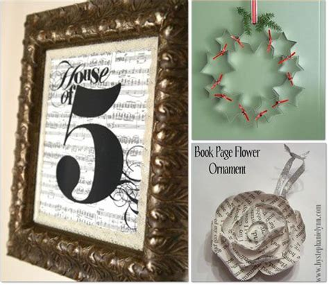 homemade christmas gift ideas craft ideas pinterest