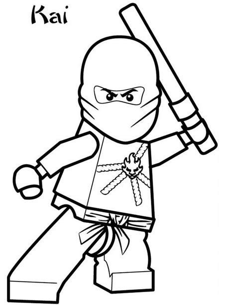 cartoon ninja coloring pages ninjas coloring pages images about ninjago on pinterest