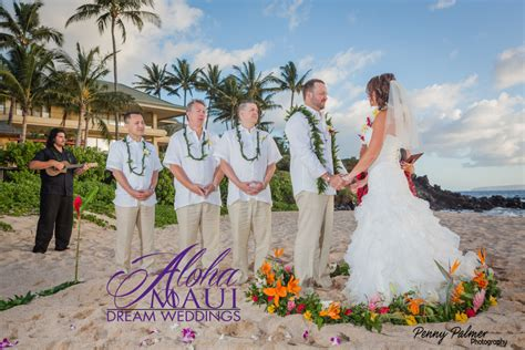 hawaii all inclusive wedding inclusive wedding packages for we design your