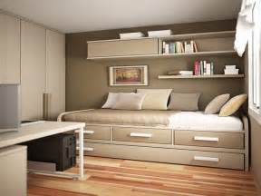 tips small bedrooms:  ideas small space furniture room ideas for small bedrooms small