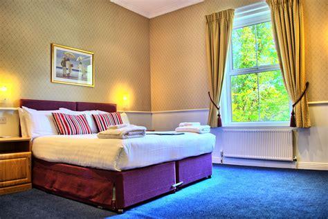 standard hotel room standard hotel rooms bouremouth 4 hermitage hotel