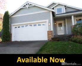 homes for rent olympia wa olympia houses for rent apartments in olympia washington