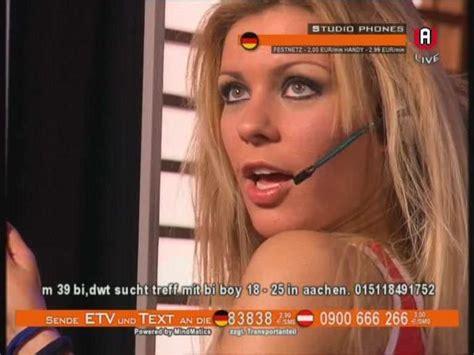 roshana eurotic tv models eurotic tv pictures malena ebony perfect ass