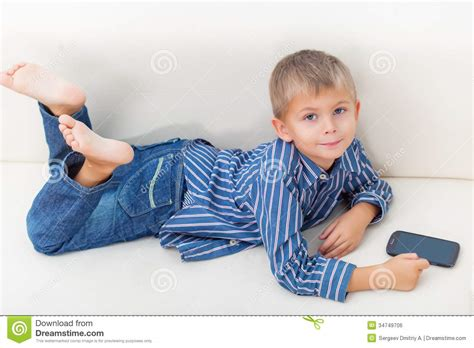 boy on couch boy sofa images usseek com