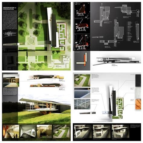 Architecture Design Storyboard 1000 Images About Architecture Storyboards On