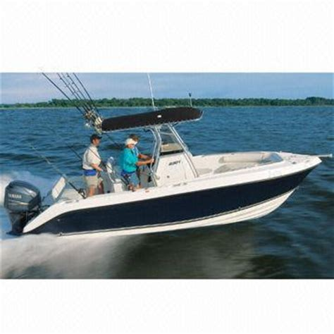 rc fishing boat price in india center console fishing boat with 8 passenger seat global