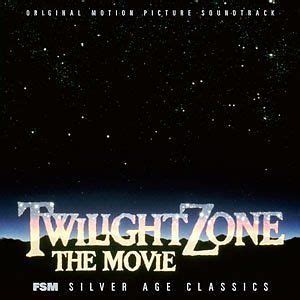 film quiz zone 30 a 241 os de twilight zone de goldsmith asturscore