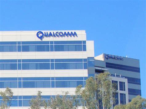 Qualcomm Design Center | qualcomm centriq is a brand for data center socs