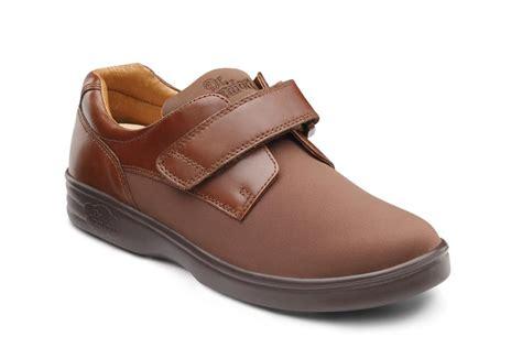 comfort me shoes drcomfort shoes for women at mediforce dme mediforce dme