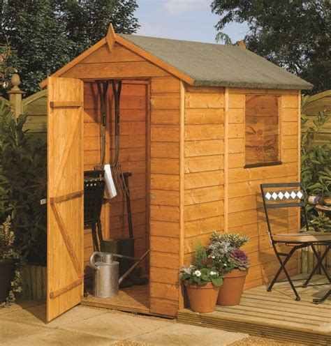 Small Shed Windows Ideas Garden Shed Design Plans Best Shed Plans On Web Diy Shed Plans Woodworking Plans