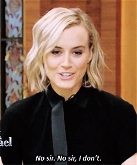 taylor schilling tattoo schilling prepon part iii