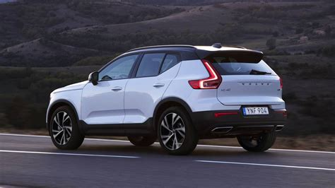 volvo usa volvo website usa 2018 volvo reviews