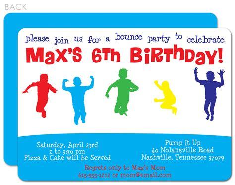 free text invitations birthday birthday invitation via sms gallery invitation sle and invitation design
