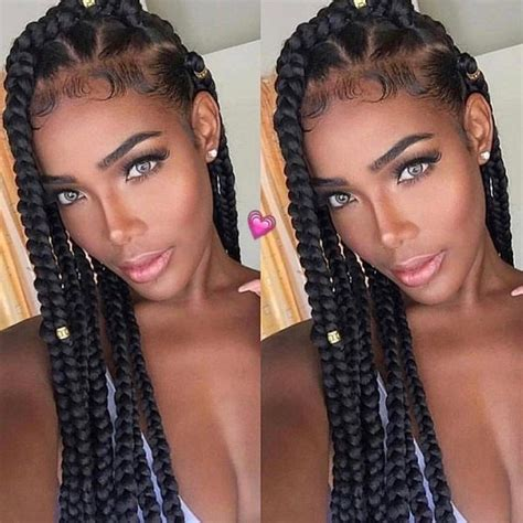 protectivestyles naturallyrachel 210 best images about protective natural hairstyles on