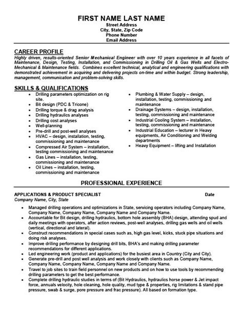 sle resume for accounts payable and receivable 28 images