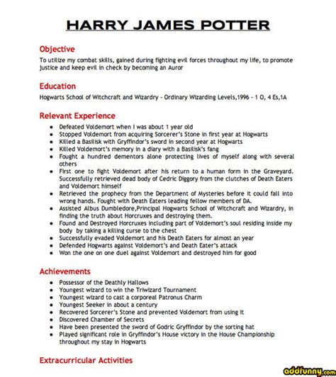 Resume Quotes by Quotes For Resumes Quotesgram
