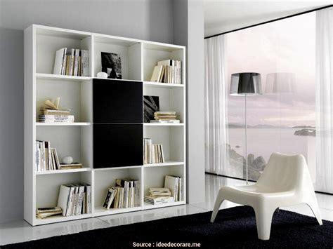 librerie classiche prezzi maestoso 6 librerie mondo convenienza prezzi jake vintage