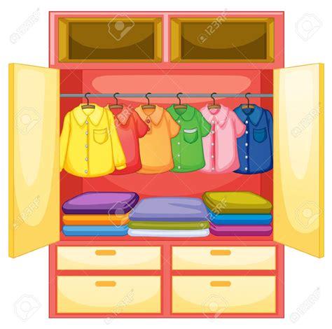 kleiderschrank clipart wardrobe clipart clipground