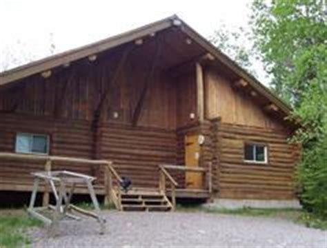 Outdoor Ed Cabins by Kingfisher Outdoor Education Centre Lakehead Schools