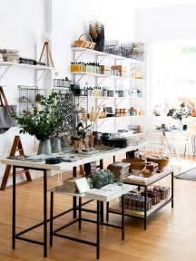 Retail Interior Design Best 25 Retail Display Shelves Ideas On Pinterest Booth