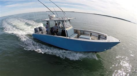 small metal boat aluminum boats why aren t more built used page 2 the