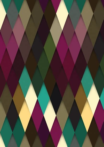 3d quilted wallpaper 17 best images about pattern on pinterest quilt circles
