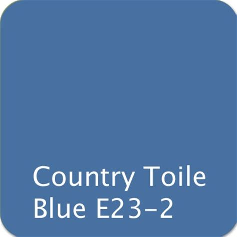 country blue color 17 best images about color family blues on