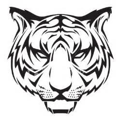 tiger tattoos tattoo design and ideas