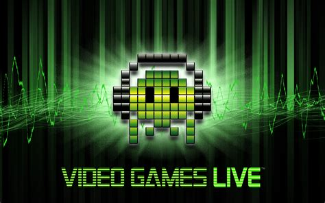 wallpaper live game is videogame one word or two games done legit