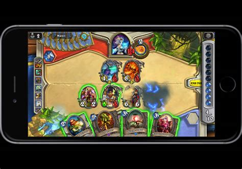 android hearthstone hearthstone android ios reply