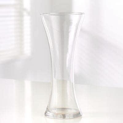 Slim Glass Vase Finishing Touches Katherines Florist
