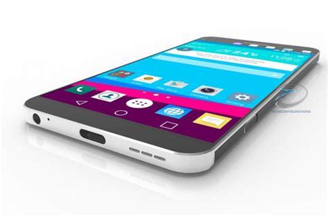 3d phone lg v20 gets 3d render based on the