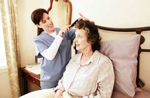home care assistance houston serving seniors throughout