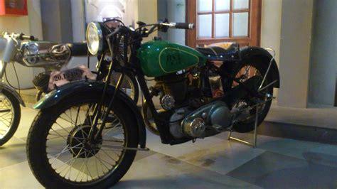Gambar Motor Bsa by Top Modifikasi Motor Antik Terbaru Modifikasi Motor