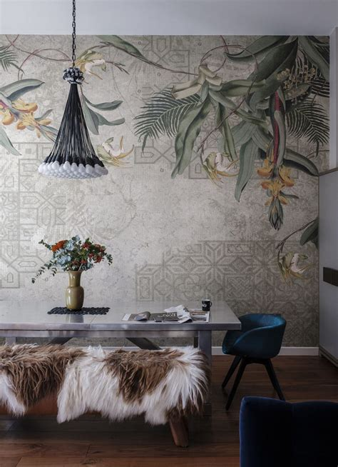 home decor wall murals wall murals home decor the best murals and mural style