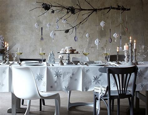 diy glamorous christmas paper decorations 171 interior